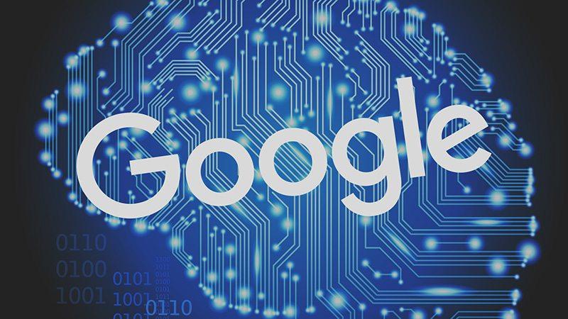 Starten met Google Adwords | Onzid webdesign