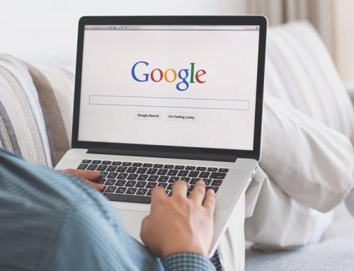 De juiste zoekwoorden voor jouw website